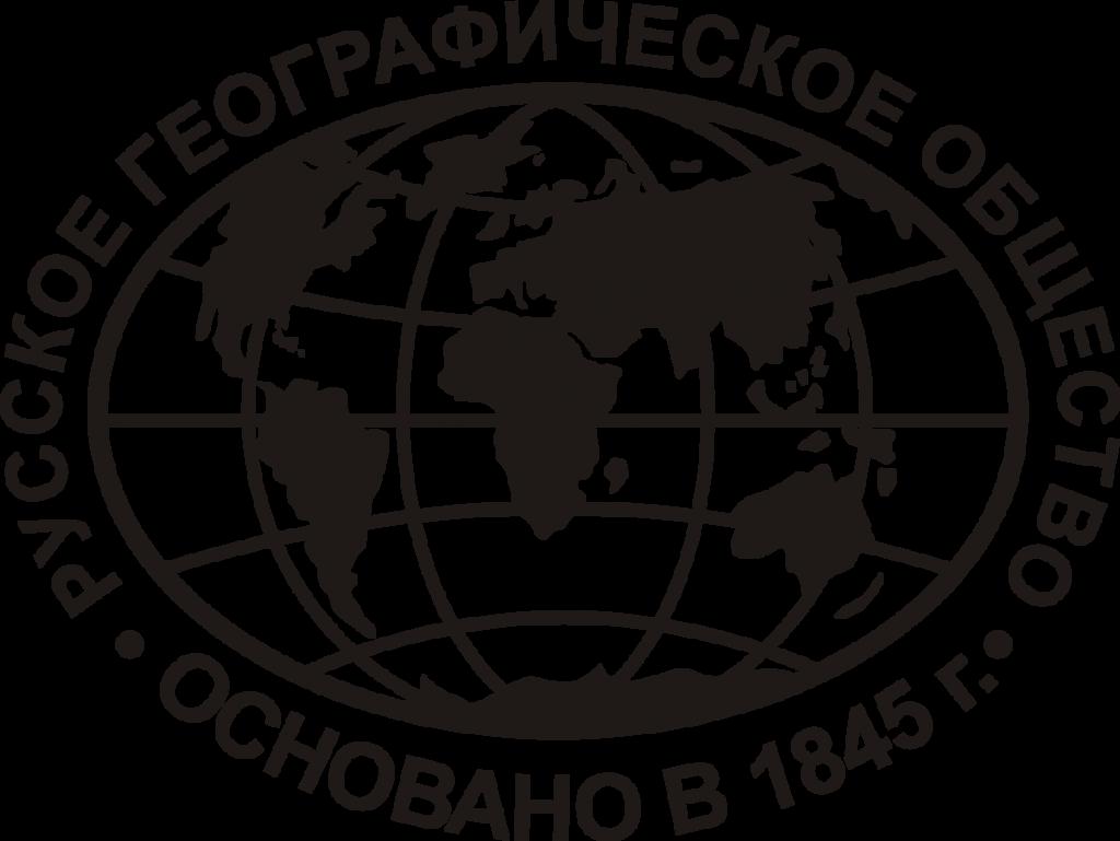 logo-black-link-1